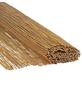 MR. GARDENER Sichtschutzmatte, Bambus, LxH: 300 x 180 cm-Thumbnail