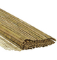MR. GARDENER Sichtschutzmatte, Bambus, LxH: 300 x 90 cm-Thumbnail