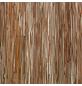 MR. GARDENER Sichtschutzmatte, Farn, LxH: 300 x 180 cm-Thumbnail