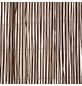 MR. GARDENER Sichtschutzmatte, Farn, LxH: 300 x 90 cm-Thumbnail