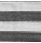 MR. GARDENER Sichtschutzmatte, HDPE, LxH: 500 x 90 cm-Thumbnail