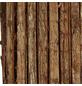 MR. GARDENER Sichtschutzmatte, Holz, LxH: 300 x 150 cm-Thumbnail