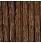 MR. GARDENER Sichtschutzmatte, Holz, LxH: 300 x 180 cm-Thumbnail