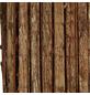 MR. GARDENER Sichtschutzmatte, Holz, LxH: 300 x 90 cm-Thumbnail