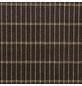 MR. GARDENER Sichtschutzmatte »Mauritius«, HDPE, LxH: 300 x 100 cm-Thumbnail