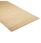 MR. GARDENER Sichtschutzmatte, PVC, LxH: 300 x 100 cm-Thumbnail