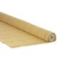 MR. GARDENER Sichtschutzmatte, PVC, LxH: 300 x 150 cm-Thumbnail