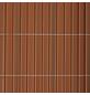 MR. GARDENER Sichtschutzmatte, PVC, LxH: 300 x 180 cm-Thumbnail