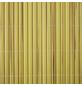 MR. GARDENER Sichtschutzmatte, PVC, LxH: 300 x 80 cm-Thumbnail