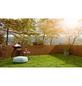 MR. GARDENER Sichtschutzmatte, PVC, LxH: 300 x 90 cm-Thumbnail