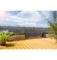 MR. GARDENER Sichtschutzmatte, PVC, LxH: 500 x 90 cm-Thumbnail