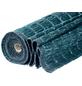 MR. GARDENER Sichtschutzmatte »Raffia«, HDPE, LxH: 300 x 120 cm-Thumbnail