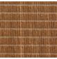 MR. GARDENER Sichtschutzmatte »Raffia«, HDPE, LxH: 300 x 90 cm-Thumbnail