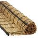 MR. GARDENER Sichtschutzmatte, Schilfrohr/Bambus, LxH: 180 x 180 cm-Thumbnail