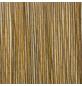 MR. GARDENER Sichtschutzmatte, Weidenholz, LxH: 300 x 180 cm-Thumbnail
