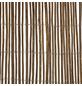 MR. GARDENER Sichtschutzmatte, Weidenholz, LxH: 300 x 90 cm-Thumbnail