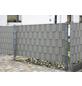 FLORAWORLD Sichtschutzstreifen »classic«, PP, LxH: 2050 x 19 cm-Thumbnail
