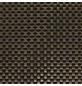 FLORAWORLD Sichtschutzstreifen »Premium«, PVC, 5 Streifen, LxH: 255 x 19 cm-Thumbnail