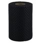 FLORAWORLD Sichtschutzstreifen »Premium«, PVC, 5 Stück, LxH: 200 x 19 cm-Thumbnail
