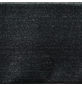 FLORAWORLD Sichtschutzstreifen »promotion«, HDPE, LxH: 2050 x 19 cm-Thumbnail