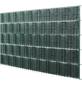 FLORAWORLD Sichtschutzstreifen »promotion«, HDPE, LxH: 2050 x 24 cm-Thumbnail