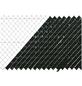 FLORAWORLD Sichtschutzstreifen »standard«, PE, 85 Meter, LxH: 8500 x 6 cm-Thumbnail