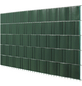 FLORAWORLD Sichtschutzstreifen »standard«, PVC, LxH: 2050 x 24 cm-Thumbnail