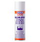 LIQUI MOLY Silicon-Spray 0,3 l-Thumbnail