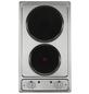 RESPEKTA Singleküche, mit E-Geräten, Gesamtbreite: 150cm-Thumbnail