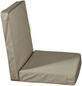 OUTBAG Sitzauflage »HighRise Plus«, 44 x 50 x 50 cm-Thumbnail