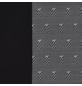 UNITEC Sitzbezug-Set, DUO, Grau, Polyester, 6-tlg., für PKW-Frontsitze-Thumbnail