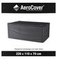 AeroCover Sitzgruppenschutzhülle, 220 x 110 x 70  cm-Thumbnail