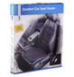 CARTREND Sitzheizung »Comfort«, Polyester-Thumbnail