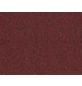 BEST Sitzkissen »Selection-Line«, B x L x H: 45  x 45  x 5 cm-Thumbnail