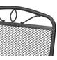 SIENA GARDEN Sitzmöbel »Elda Plus«, Breite: 65  cm, Metall-Thumbnail