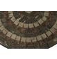 SIENA GARDEN Sitzmöbel »Felina«, Höhe: 94  cm, Keramik-Thumbnail