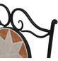 SIENA GARDEN Sitzmöbel »Finca«, Breite: 36  cm, Keramik-Thumbnail