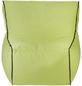 OUTBAG Sitzsack »Zipper Plus«-Thumbnail