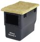OASE Skimmer »BioSys«, für Teichoberflächen bis zu 50 m², Kunststoff-Thumbnail
