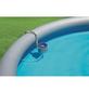 BESTWAY Skimmer »Flowclear™«, für Alle Pools von BESTWAY außer Stahlpools, Kunststoff-Thumbnail