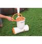 BESTWAY Skimmer »Flowclear™ Skimatic™«, 66,23 l/min, Max. Poolgröße: 31700l-Thumbnail