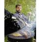 WEBER Smoker »«-Thumbnail