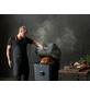 EVERDURE BY HESTON BLUMENTHAL Smoker »4K«, Grillfläche Ø 46 cm, mit Deckel-Thumbnail