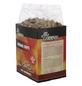 MR. GARDENER Smoking Chips, Buche, Späne bzw. Chips-Thumbnail