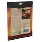MR. GARDENER Smoking Wraps, Wester Red Cedar, rechteckig-Thumbnail