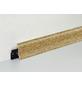 FN NEUHOFER HOLZ Sockelleiste, (1 Stk.) aus Mitteldichte Faserplatte (MDF), für Innenbereich-Thumbnail