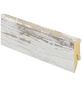 KAINDL Sockelleiste, Eiche weiß, HDF, LxHxT: 260 x 5 x 1,8 cm-Thumbnail