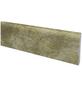 Sockelleiste »Fußleiste«, Cuarzita Birmingham, BxH: 70 x 70 mm-Thumbnail