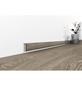CARL PRINZ Sockelleiste, Titan, BxH: 13 x 60 mm-Thumbnail
