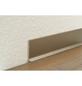 CARL PRINZ Sockelleiste, Uni, BxH: 11 x 60 mm-Thumbnail